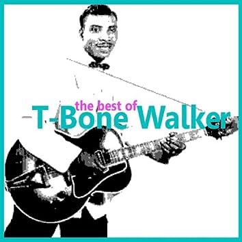 The Best of T-Bone Walker