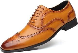 Amazon.es: Hafiot: Zapatos y complementos