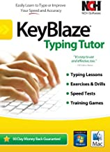 speed typing training software