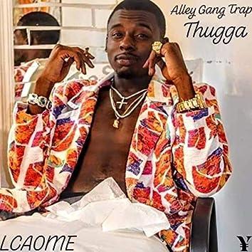 AGT Thugga