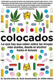 Mejor Drogas Mas Consumidas