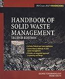 Cheap Textbook Image ISBN: 9780071356237
