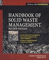 Handbook of Solid Waste Management (McGraw-Hill Handbooks)