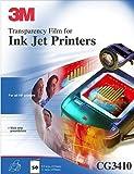 3m Inkjet Printers - Best Reviews Guide