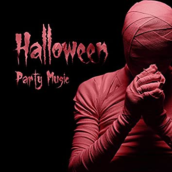 Halloween Party Music – The Best Horror Songs, Funny Party, Music for Halloween