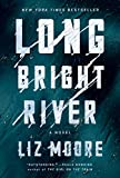 Image of Long Bright River: A Novel
