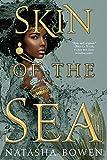 Skin of the Sea (English Edition)