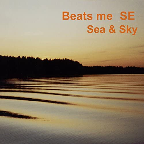 Beats Me SE