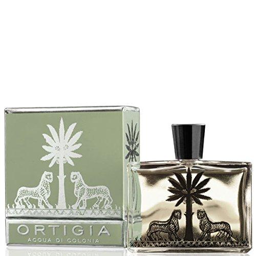 Ortigia Fico D'India Eau De Parfum 100 ml