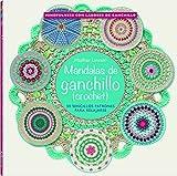 MANDALAS DE GANCHILLO