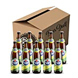 Pack Cerveza Schneider Hopfen Weisse 50cl. x 10ud
