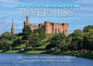 Inverness (Picturing Scotland)