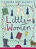 Puffin Classics Little Women