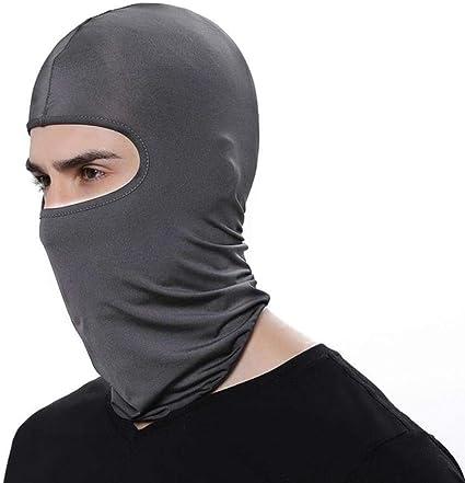 Junge männer für kopfbedeckung 5 stylische