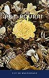 Pot-pourri (French Edition)
