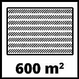 Zoom IMG-2 einhell 3400150 gc em 1536