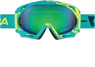 Best carrera ski goggles Reviews