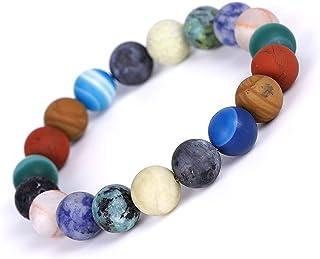 مجوهرات النظام الشمسي لليوغا للرجال