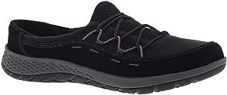 easy spirit women's riptide walking shoe