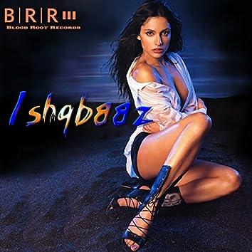 Ishqbaaz - Single