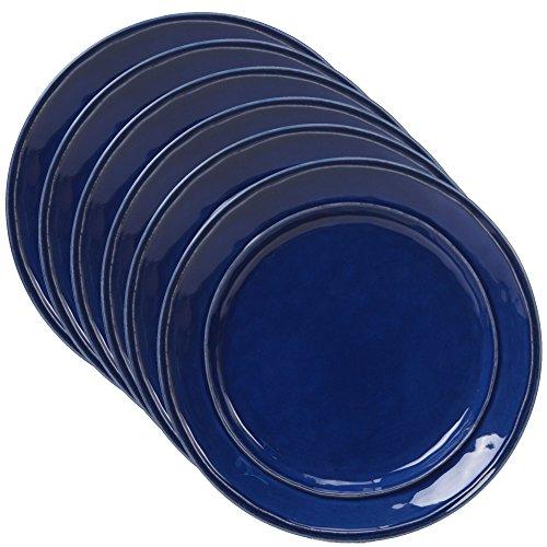 Silverline 794316 Foret 12 mm Cobalt
