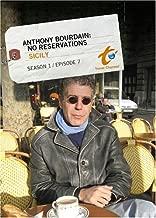 Anthony Bourdain: No Reservations Season 1 - Episode 7: Sicily