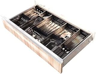 Best richelieu drawer organizers Reviews