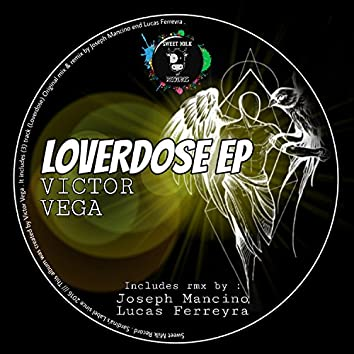 Loverdose EP
