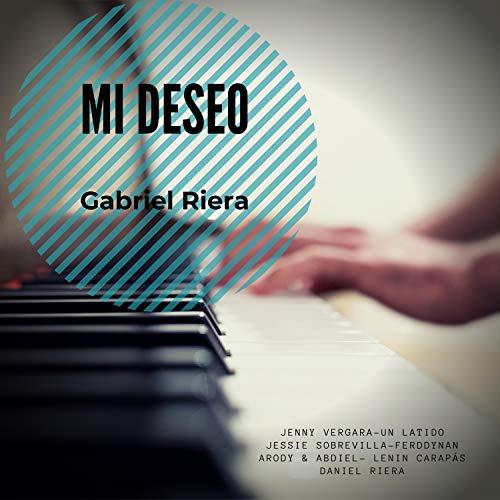Seguro Estoy (feat. Un Latido & Marco Mendieta)