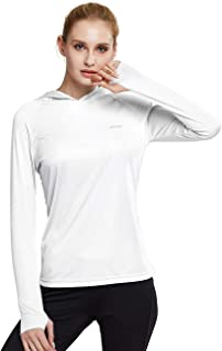 Best white running t shirt Reviews