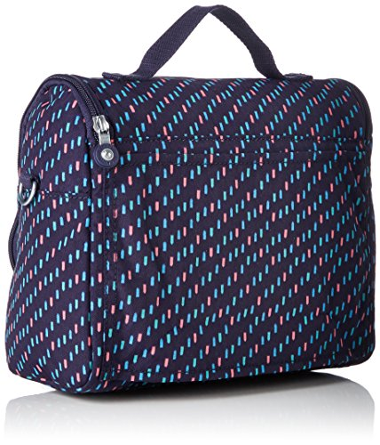 Kipling New Kichirou Luggage