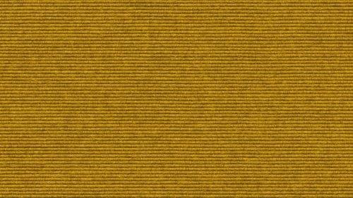 Tretford Sockelleisten 5 Meter x 6 cm Farbe 655Senf