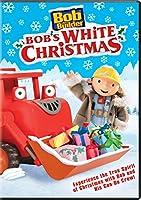 Bob's White Christmas [DVD] [Import]