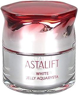 フジフィルム アスタリフト FUJIFILM ASTALIFT ホワイト ジェリー アクアリスタ 40g [並行輸入品]
