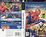 Spider-Man: Friend or Foe - PSP