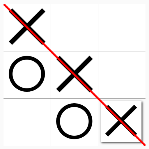 X's and O's