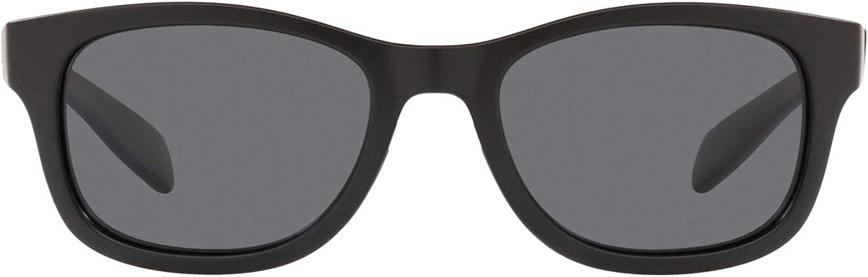Native Eyewear Highline Sunglasses