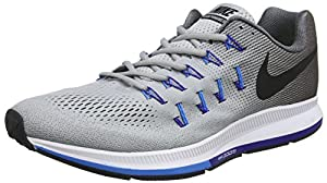 Nike Men's Air Zoom Pegasus 33