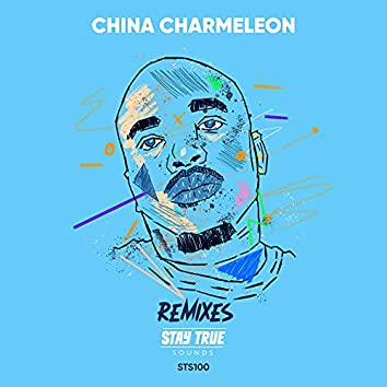 In Love (China Charmeleon Remix)