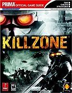 Killzone - Prima Official Game Guide de Kaizan Media Group