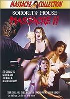 Sorority House Massacre II
