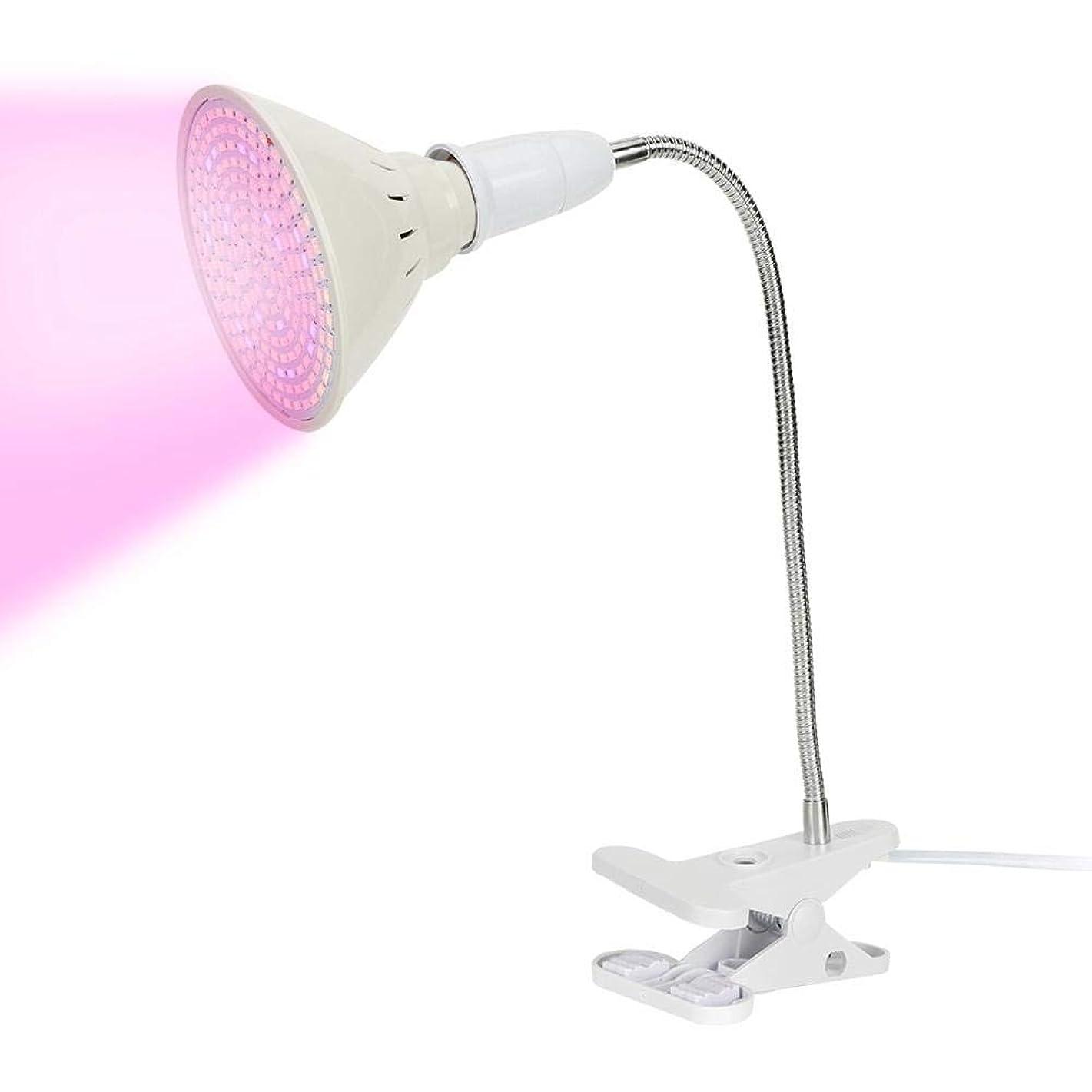 合理的しなければならないルーyuyte 耐久 LED光子マシン 美白 スキンケア タイトポアライトセラピーランプ(セット)