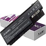 Bateria para portatil Acer Aspire 8920g-6a3g25bn 4400mAh 11.1V - JUANIO -