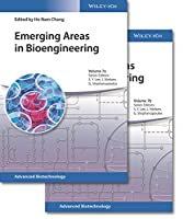 Emerging Areas in Bioengineering (Advanced Biotechnology)