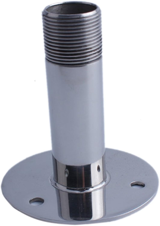 Edelstahl Feste Antenne Base L hf2163l B01LMSXR08  Verkauf Verkauf Verkauf Online-Shop 29a9a4