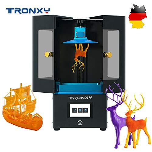 Tronxy - Tronxy Ultrabot