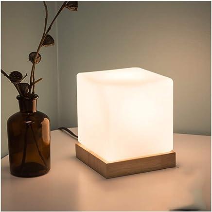 Amazon.es: lámparas rusticas de mesa - Últimos 90 días ...