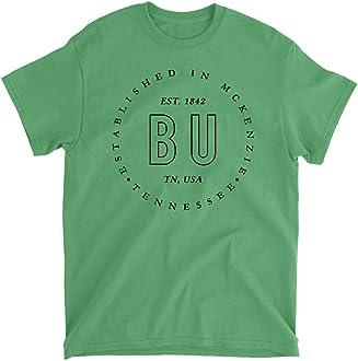 NCAA Bethel Wildcats AA00007 Toddler Long-Sleeve T-Shirt