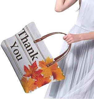 9ae238446362 Amazon.com: cross body handbag - Rubber / Shoulder Bags / Handbags ...