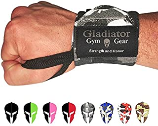 Best gym gear for men Reviews